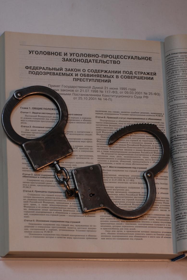 skachayu-shablon-dlya-porno-sayta
