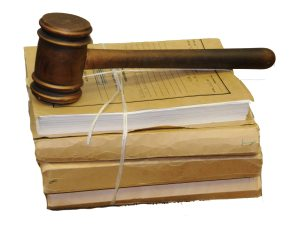 Особенности гражданского иска в уголовном деле